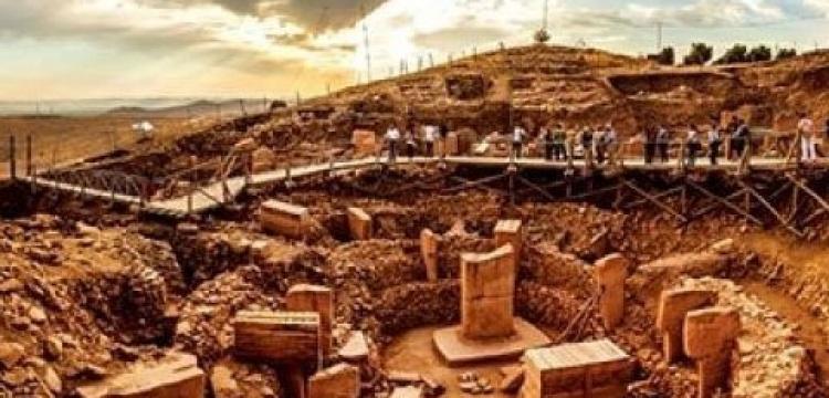 Gizemi çözülemeyen 25 arkeolojik keşif