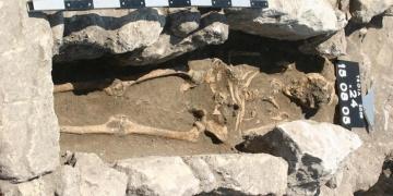 Troyalı hamile kadını öldüren virüs teşhis edildi