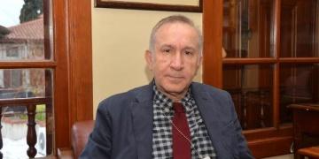 Prof. Dr. Oğuz Tekin: Define Haritaları Yalan