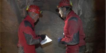 Mağara ve Yeraltı şehirleri envanteri hazırlanıyor