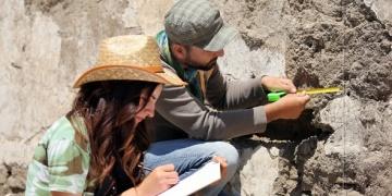 Arkeologlar müfredatta yer istiyor