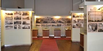 Safranbolu Kent Tarihi Müzesi 10. yaşında