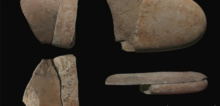 Paleolitik çağ çakıl taşları ne anlatıyor?