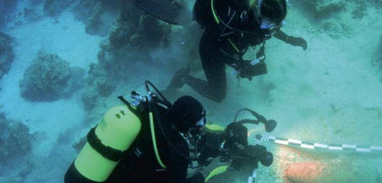 Neolitik dönem denizciliği, TINA Denizcilik Arkeolojisi Dergisi'nde