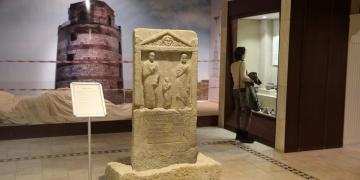 Edirne müzeleriyle de ilgi görüyor