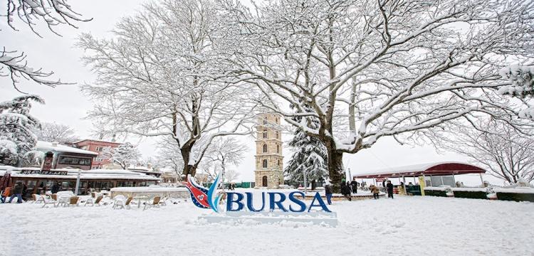 Bursa'da 340 bildiri sunulacak