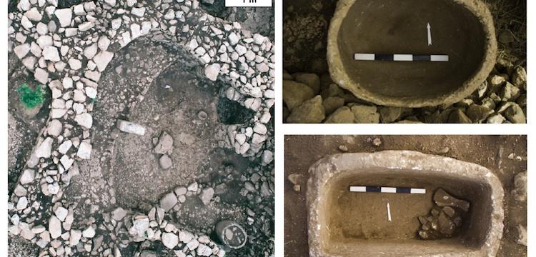 Göbeklitepe'de bira imalatı izleri bulundu