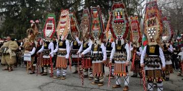 Edirnede Kukerlandia Festivali düzenlenecek