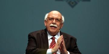Türkiye UNESCO ve BMDTÖ yürütme konseylerine aday