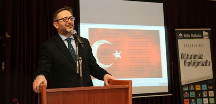İstanbul'daki müzelerin 8 aylık ziyaretçi sayıları açıklandı