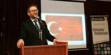 İstanbuldaki müzelerin 8 aylık ziyaretçi sayıları açıklandı