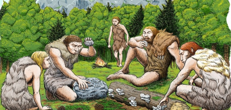 Karadeniz'de neden Neandertal izleri bulunamıyor?