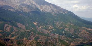 Ziyaret Tepe kazı bulguları kitaplaştırıldı