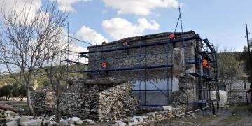 Stratonikeia Antik Kentinde 2018 arkeolojik çalışmaları başladı