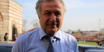 Başaran Ulusoy, TÜRSAB yönetimini bombardımana tuttu