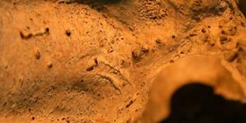 Ortaçağda yaşayan ölü inancının kalıntıları