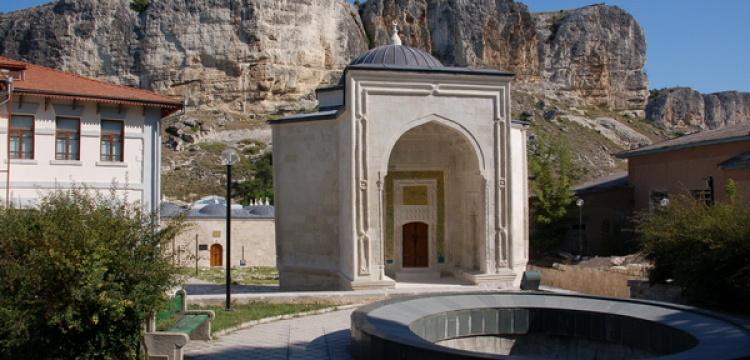 Kırım Hanedanının kemikleri Türkiye'de inceleniyor