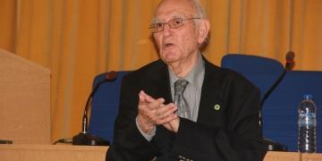 Prof. Dr. Engin Meriç, İstanbuldaki arkeolojik keşifleri anlattı