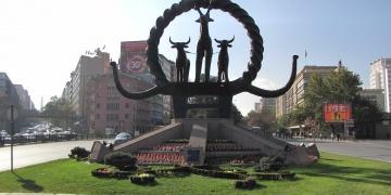 Ankaradaki Hitit eserleri Çoruma isteniyor