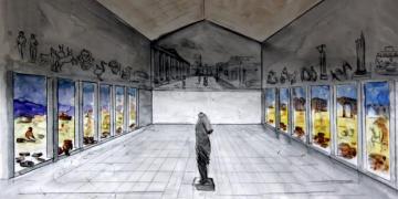 KKTCde müzeler pazar günü ücretsiz