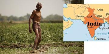 DNAlarından Hindistanlıların kökleri araştırıldı