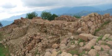 Kurul Kalesinde kazılar Haziranda başlayacak