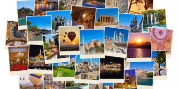 Kültürel Mirasın Korunması konferansı