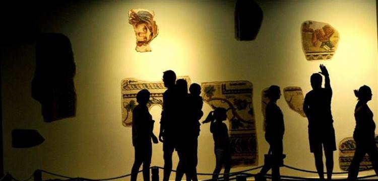 Avrupa Müzeler Gecesi Kapsamında Ücretsiz Gezebileceğiniz 36 Müze