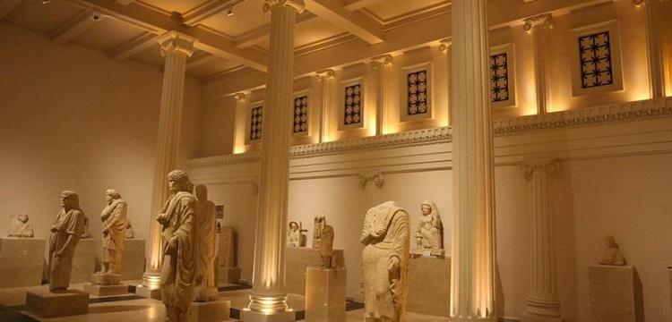 Kültür ve Turizm Bakanlığı 11 müze daha açacak