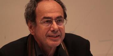 Arkeolog Jean-Paul Demoulee göre arkeoloji bize ne öğretiyor?