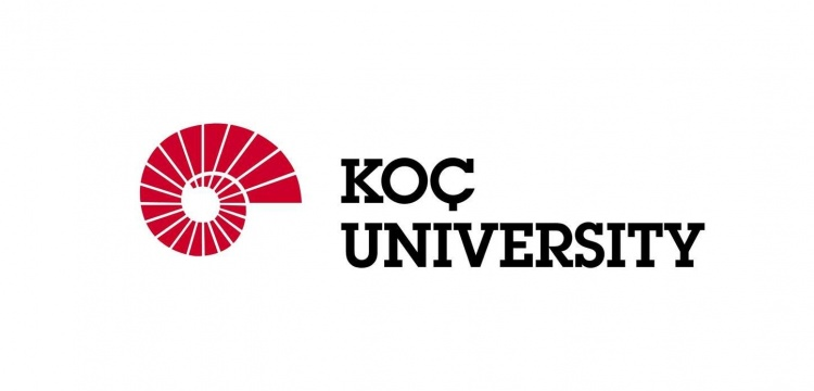 Koç Üniversitesi, Sualtı Arkeolojisi Araştırmaları Merkezi kuruyor