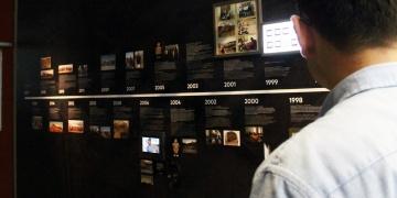 Bir Kazı Hikayesi: Çatalhöyük sergisi açıldı