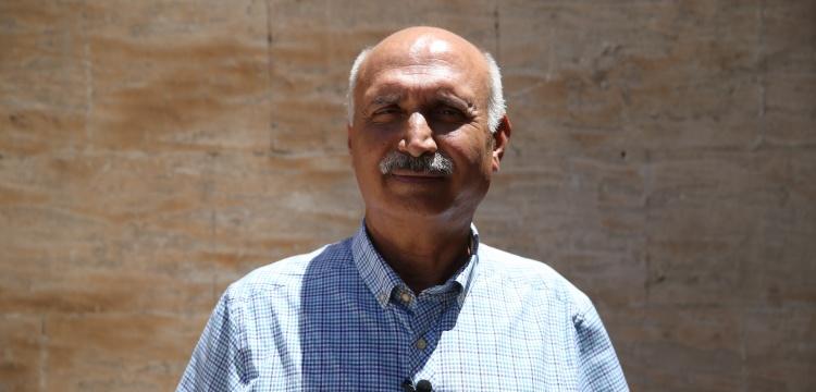 Prof. Dr. Mehmet Önal: Göbeklitepe'de kafatası ayini şaşırtıcı değil