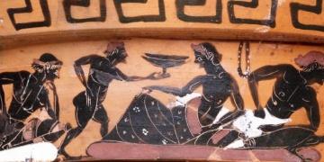 Kırımın arkeolojik eserleri UNESCOya şikayet edilecek