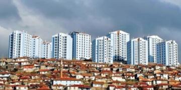 Alev Erkilet: Kent sermaye ihtirasının elinden kurtarılmalı