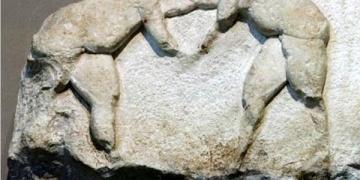 Arkeolojik buluntular Antalyanın Kırkpınar başarısını anlamlandırıyor
