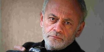 Arkeoloji fotoğrafçısı Tuğrul Çakar vefat etti