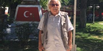 Prof. Dr. Özdoğan: İnsanlık tarihindeki en büyük hata ağaçtan inmekti