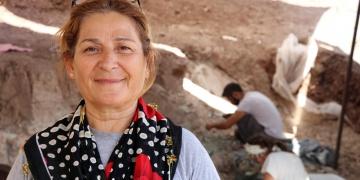 Prof. Dr. Ayla Sevim Erol: Çankırılılar neye sahip olduğunun farkında değiller.