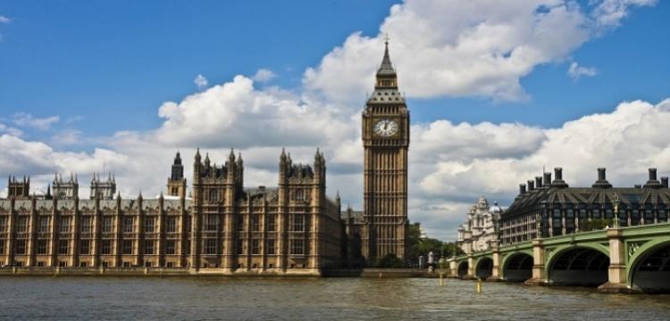 Big Ben saat kulesinde restorasyon başlıyor
