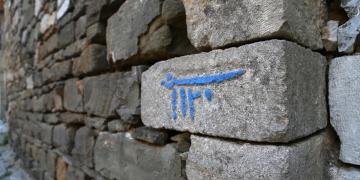 Tekirdağdaki Osmanlı eserleri restore edilecek