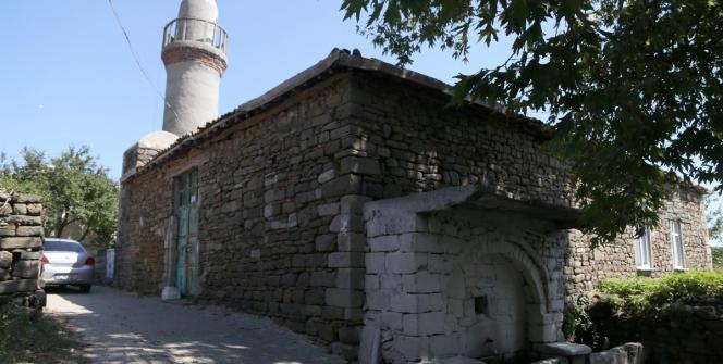 Tekirdağdaki Osmanlı eserleri Miras Atölyesi ile canlanacak