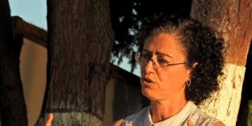 Cennettepede Arkeoloji Parkı yapılması bekleniyor