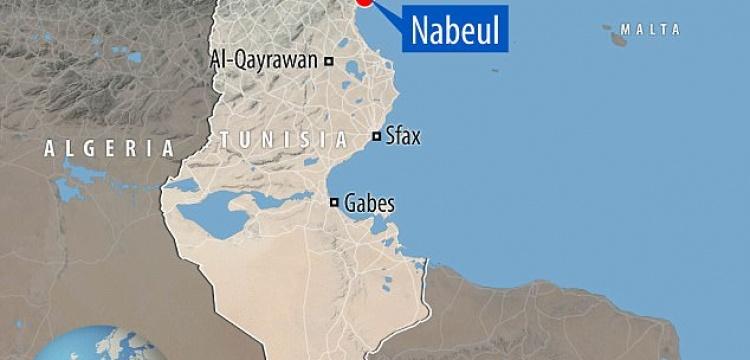 Tsunaminin sulara gömdüğü antik kent bulundu