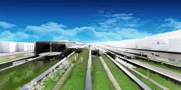18 bin eser Samsun Arkeoloji ve Etnografya Müzesini bekliyor
