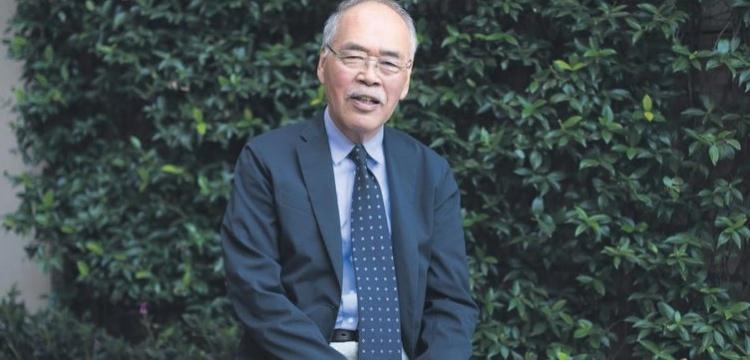 Dr. Omura: Kaman'da İpek Yolu'ndan daha eski bir yol var