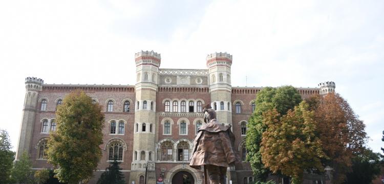 Arsenal Askeri Tarih Müzesi, Osmanlı Müzesi gibi