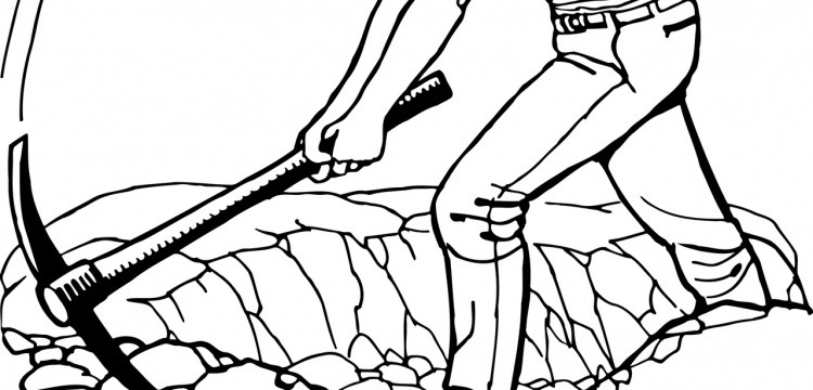 Girne'de artan defineci sayısı arkeoloji dünyasını endişelendiriyor