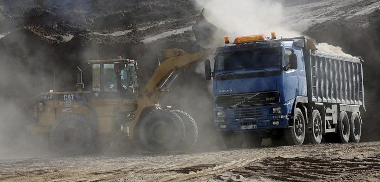 Filistin'deki arkeolojik alan askeri üs kurbanı oldu iddiası