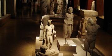 Ordu Arkeoloji Müzesi için yer aranıyor